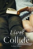 Lives Collide (eBook, ePUB)