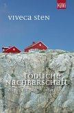 Tödliche Nachbarschaft / Thomas Andreasson Bd.7 (eBook, ePUB)