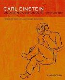 Carl Einstein und sein Jahrhundert (eBook, PDF)