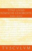 Römische Geschichte V/ Ab urbe condita V (eBook, PDF)