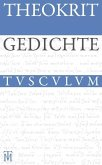 Gedichte (eBook, PDF)