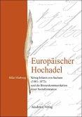Europäischer Hochadel (eBook, PDF)