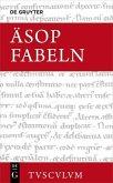 Fabeln (eBook, PDF)