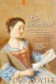 Der Liebesbrief (eBook, PDF)