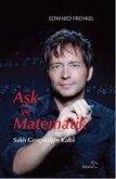 Ask Ve Matematik