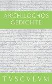 Gedichte (eBook, PDF)