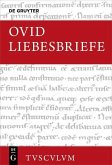 Liebesbriefe / Heroides (eBook, PDF)