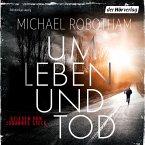 Um Leben und Tod (MP3-Download)