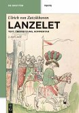 Lanzelet (eBook, PDF)