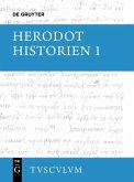 Historien (eBook, PDF)
