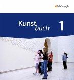 Kunstbuch SB 1 1. NB