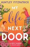 My Life Next Door (eBook, ePUB)