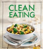 Clean Eating (eBook, ePUB)