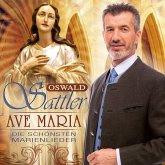 Ave Maria-Die Schönsten Marienlieder