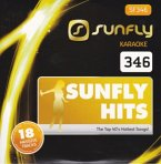Sunfly Hits Vol.346-December 2014