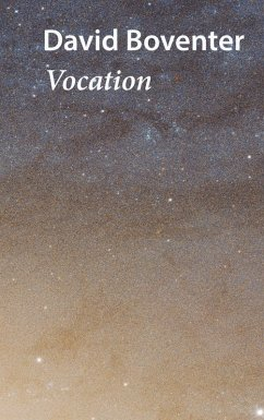 Vocation (eBook, ePUB)