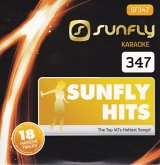 Sunfly Hits Vol.347-January 2015