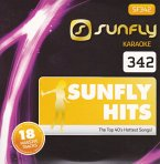 Sunfly Hits Vol.342-August 2014