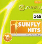 Sunfly Hits Vol.349-March 2015