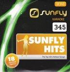 Sunfly Hits Vol.345-November 2014