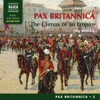 Pax Britannica - The Climax of an Empire (Pax Britannica, Book 2) (Unabridged) (MP3-Download)