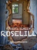 Roselill (eBook, ePUB)