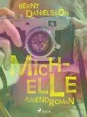 Michelle (eBook, ePUB)