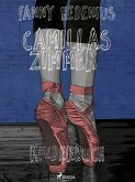 Camillas Zimmer (eBook, ePUB)