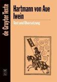 Iwein (eBook, PDF)