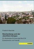 Reichenberg und der Jeschken-Isergau