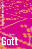 Gott (eBook, PDF)