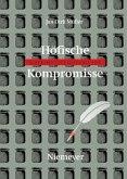 Höfische Kompromisse (eBook, PDF)