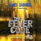 The Fever Code (Maze Runner, Book Five; Prequel)
