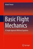 Basic Flight Mechanics