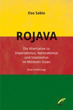 Rojava - Sabio, Oso