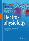Electrophysiology - Basics, Modern Approaches and Applications