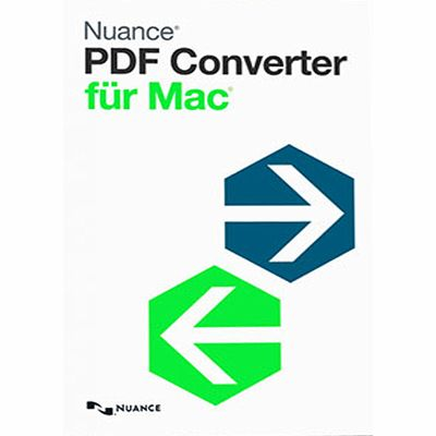 jpg to pdf converter download for mac