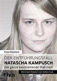 Der Entführungsfall Natascha Kampusch (eBook, ePUB)