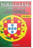 Portuguese for Beginners