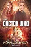 Doctor Who: Königliches Blut