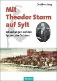 Mit Theodor Storm auf Sylt