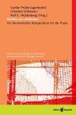 Beichte neu entdecken. Ein ökumenisches Kompendium für die Praxis (eBook, PDF)