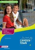 Camden Town. Klassenarbeitstrainer 4. Allgemeine Ausgabe. Gymnasium