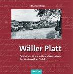 Wäller Platt