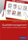 Qualitätsmanagement (eBook, PDF)