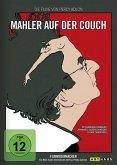 Mahler auf der Couch, FilmMusikMachen