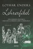 Lehrerfibel (eBook, ePUB)