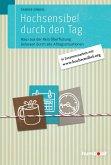 Hochsensibel durch den Tag (eBook, PDF)