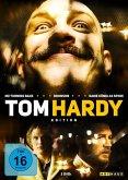 Tom Hardy Edition DVD-Box
