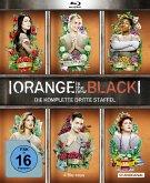 Orange is the New Black - Die komplette 3. Staffel (4 Blu-rays)